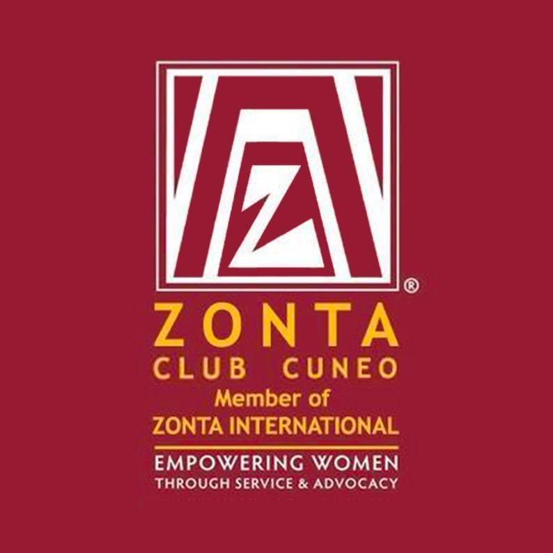 Zonta Club Cuneo
